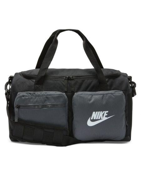 Torebka miejska Nike