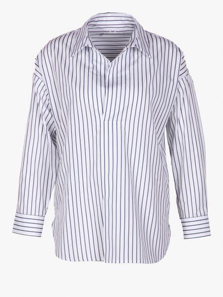 Повседневная блузка Mexx