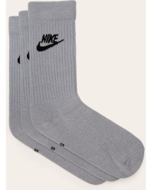 Колготки Nike Sportswear
