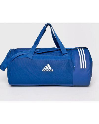 Спортивная сумка с ручками сумка-рюкзак Adidas Performance