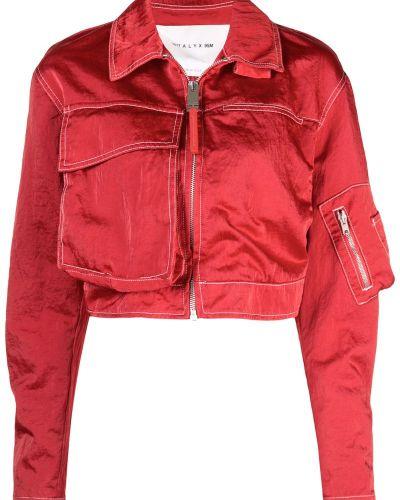 Короткая куртка 1017 Alyx 9sm