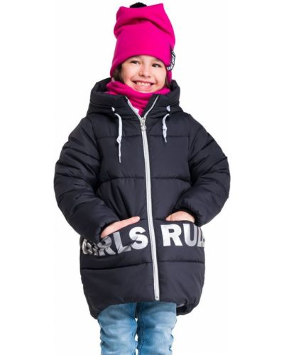 Зимняя куртка Boom By Orby