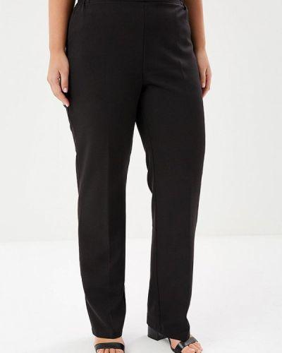 Классические брюки Lina