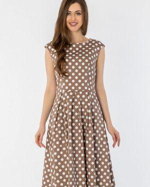 Повседневное платье S&a Style