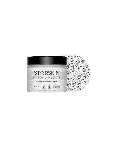 Скраб для лица Starskin