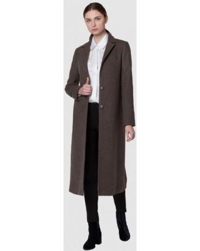 Пальто с капюшоном Arber