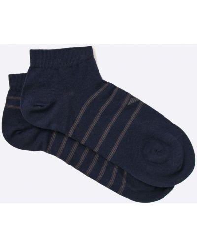 Носки Emporio Armani