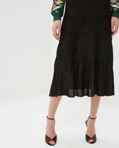 Плиссированная юбка Oasis