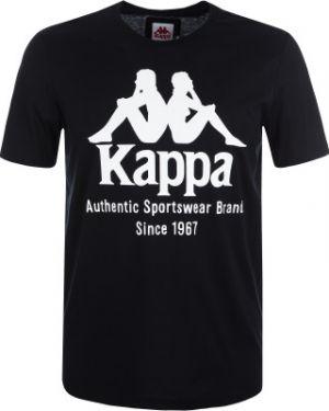 Спортивная футболка Kappa