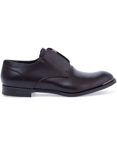 Туфли итальянские Alexander Mcqueen