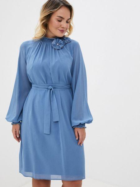 Повседневное платье Vera Moni
