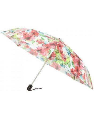 Зонт красный Ferre Milano