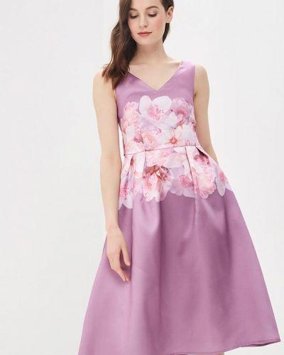 Вечернее платье - розовое Dorothy Perkins