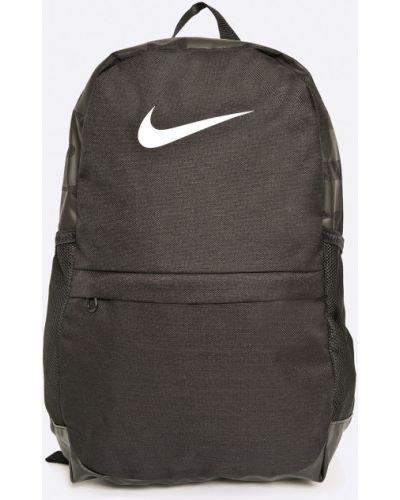 Plecak czarny Nike Kids