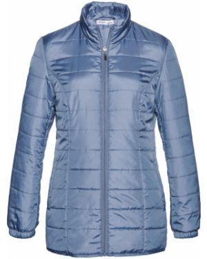 Прямая куртка Bonprix
