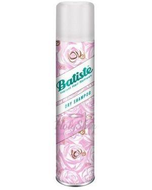 Шампунь для волос универсальный Batiste