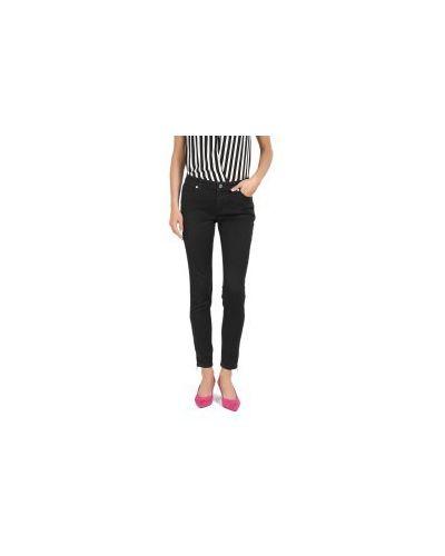 Черные джинсы Michael Kors