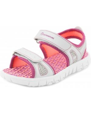 Розовые сандалии Outventure
