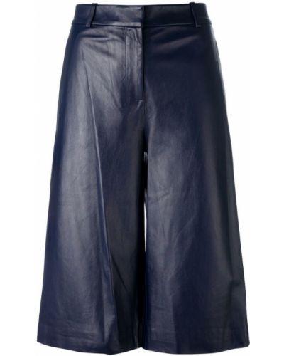 Однобортные шорты Dvf Diane Von Furstenberg