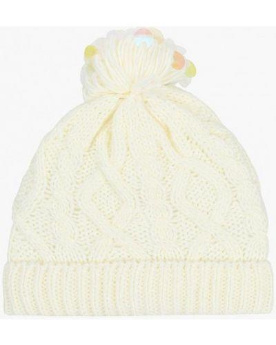 Шляпа Acoola