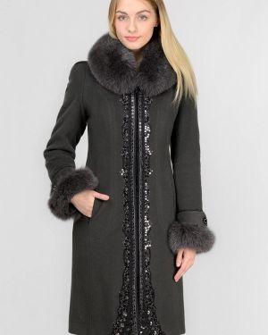 Зимнее пальто весеннее пальто Raslov