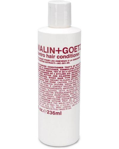Biały odżywka do włosów Malin+goetz