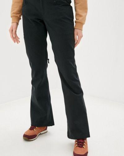 Черные брюки Dc Shoes