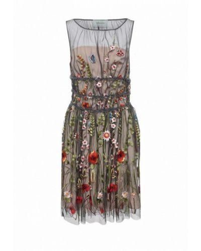 Вечернее платье Tresophie