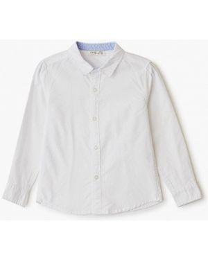 Рубашка белая Ovs