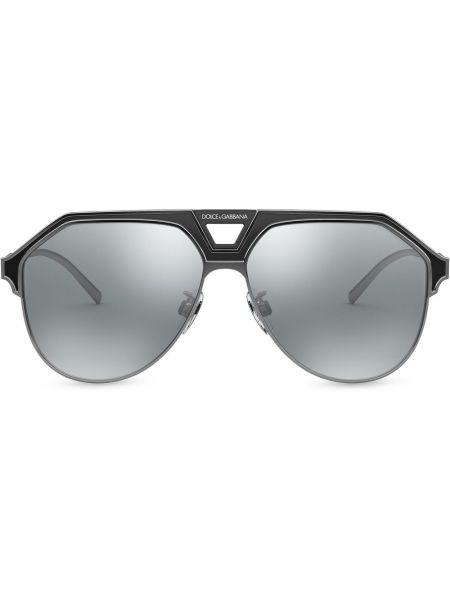 Oprawka do okularów Dolce & Gabbana Eyewear