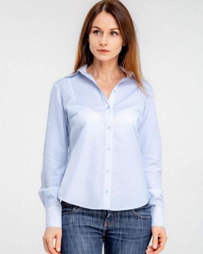 Рубашка с длинным рукавом Dressinjoy By Lipashova & Malko