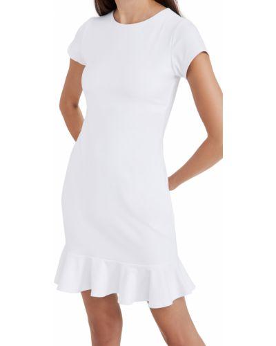 Sukienka mini Susana Monaco