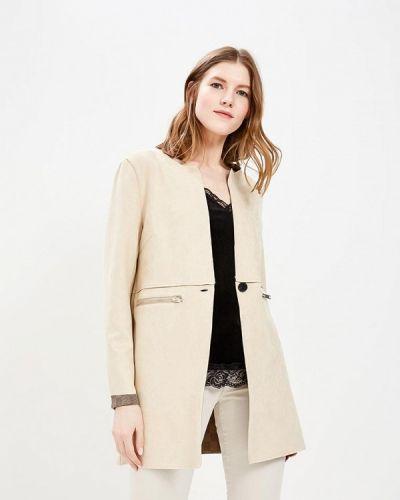 Пальто весеннее пальто Fascinate
