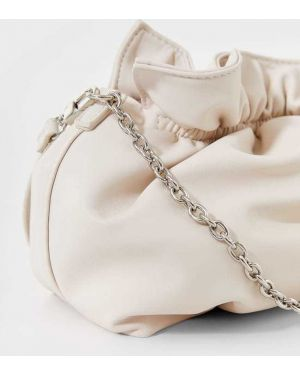 Сумка на цепочке сумка-мешок Stradivarius