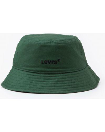 Шапка Levi's®
