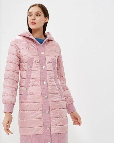 Пальто осеннее демисезонное Grand Style