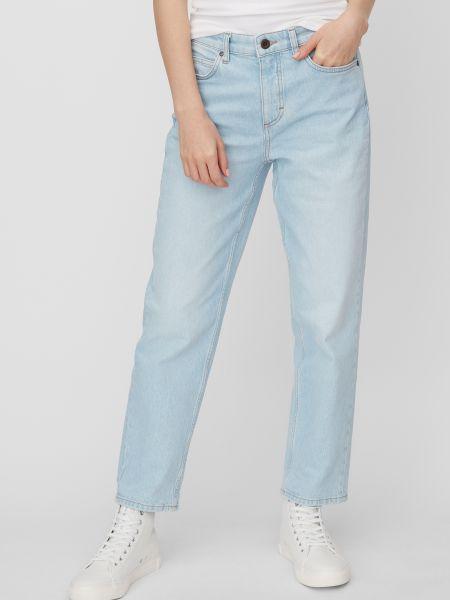 Повседневные джинсы для офиса Marc O'polo