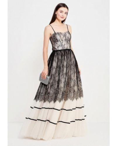 Вечерние платья Lusio