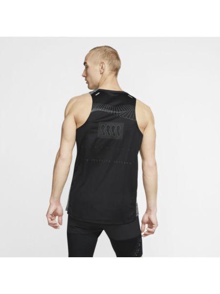 Koszula bez rękawów Nike
