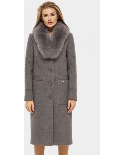 Зимнее пальто осеннее пальто Danna