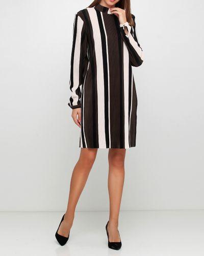 Платье в полоску Minimum