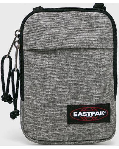 Сумка универсальный текстильная Eastpak