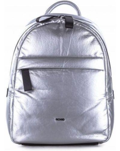 Рюкзак Picard