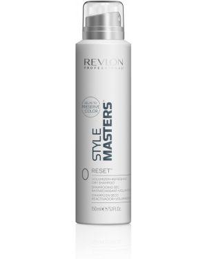 Шампунь для волос Revlon