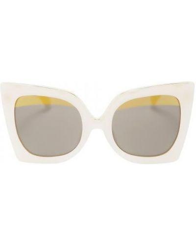 Солнцезащитные очки №21