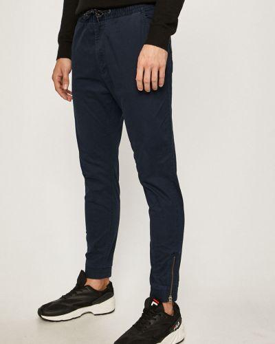 Spodnie długo z kieszeniami S.oliver