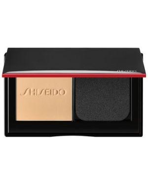 Компактная пудра для лица Shiseido