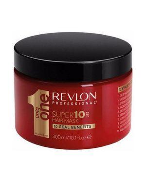 Маска для волос питательная Revlon Professional