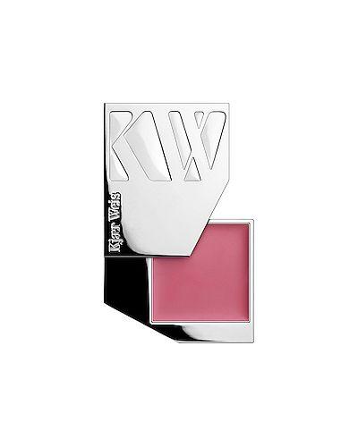Румяна кремовые розовый Kjaer Weis