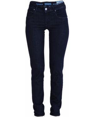 Прямые джинсы с заклепками ароматизированный Jacob Cohen
